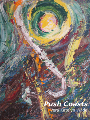Push+Coasts+cover.jpg