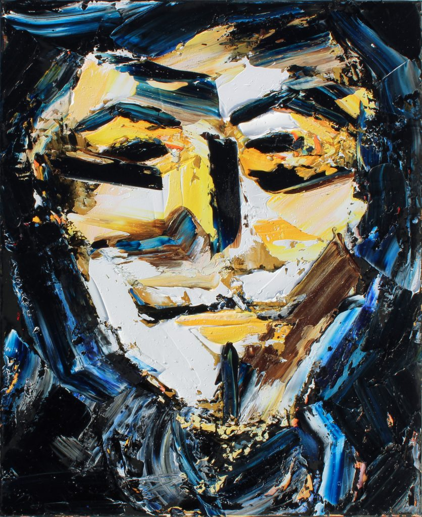 Anonymous_love
