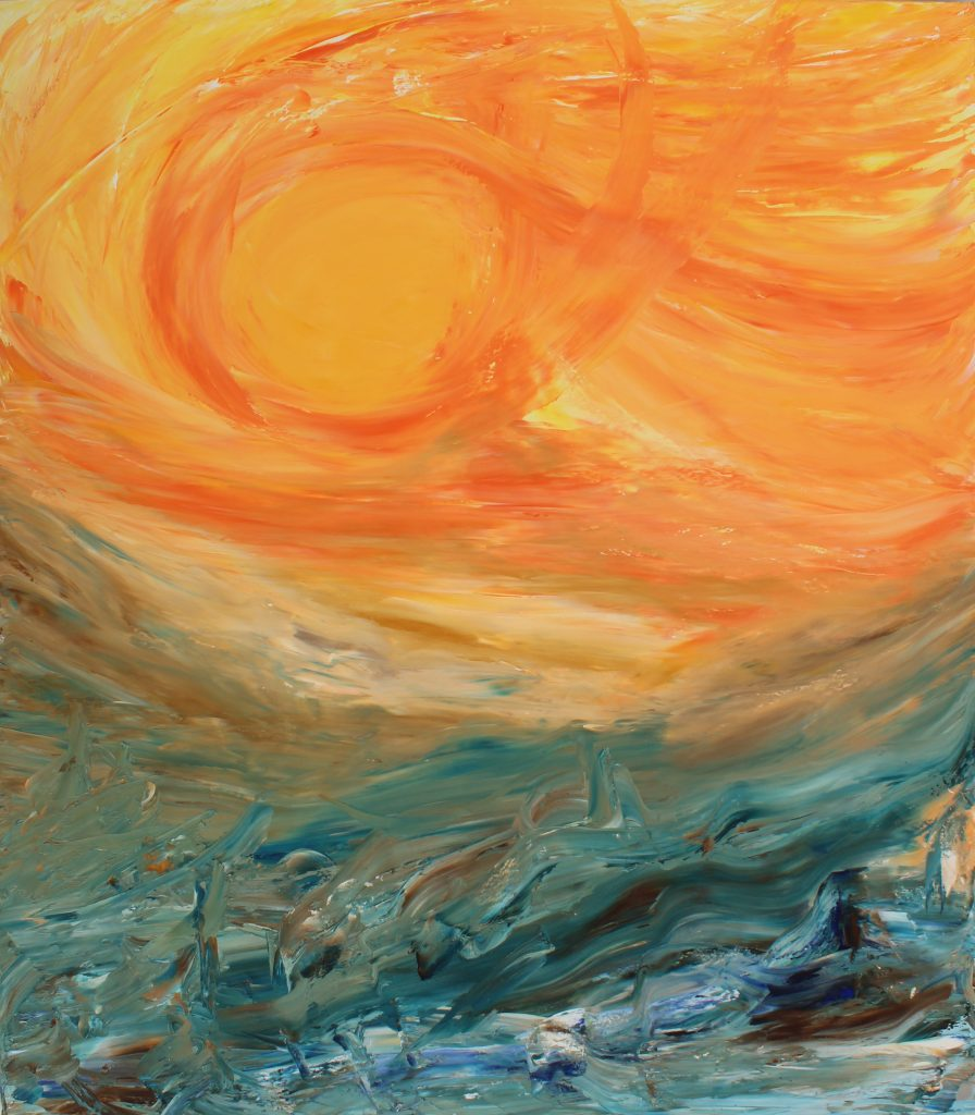Dream_sun