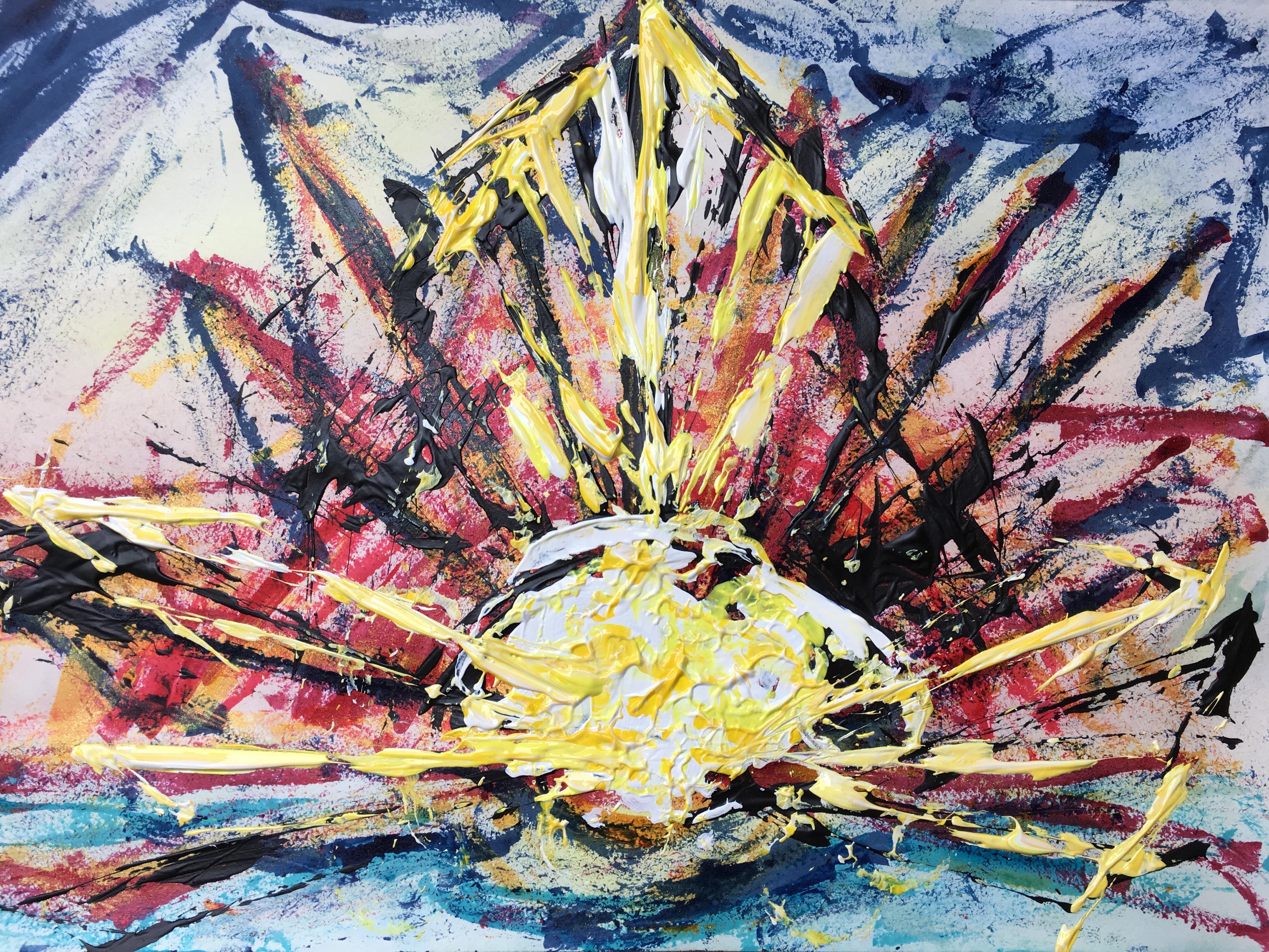The Shock Doctrine Essay - Part 2